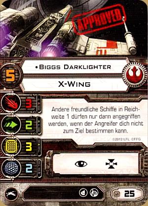 [X-Wing] Komplette Kartenübersicht Ew0j-321
