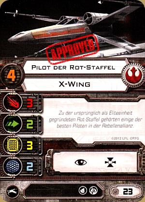 [X-Wing] Komplette Kartenübersicht Ew0j-322