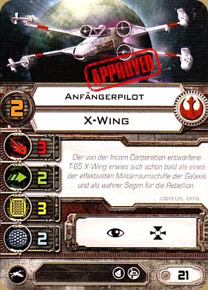 [X-Wing] Komplette Kartenübersicht Ew0j-323
