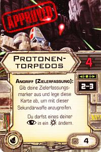 [X-Wing] Komplette Kartenübersicht Ew0j-324