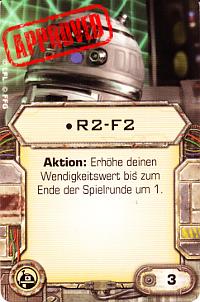 [X-Wing] Komplette Kartenübersicht Ew0j-325