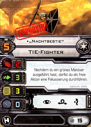 [X-Wing] Komplette Kartenübersicht Ew0j-326