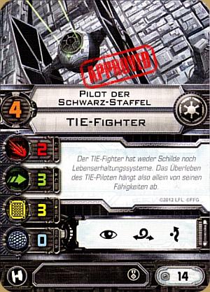 [X-Wing] Komplette Kartenübersicht Ew0j-327
