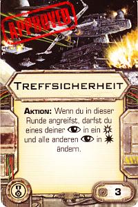 [X-Wing] Komplette Kartenübersicht Ew0j-328