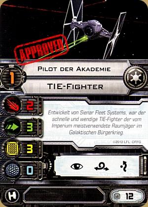 [X-Wing] Komplette Kartenübersicht Ew0j-329
