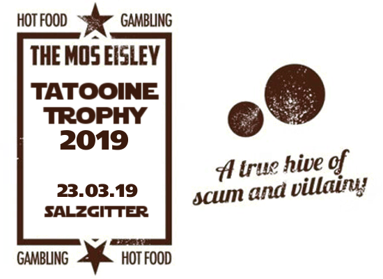 [23.03.19][Salzgitter] Tatooine Trophy 2019 Info2012
