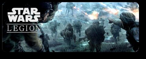 Boardnews - Seite 33 Legion11
