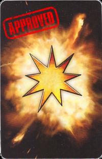 [X-Wing] Komplette Kartenübersicht Lin4-110