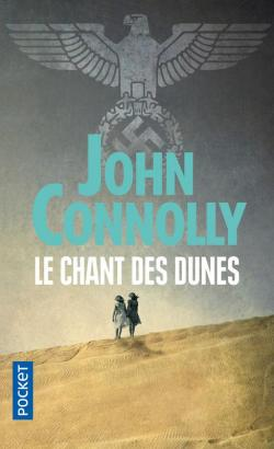 [Connolly, John] Le chant des dunes Cvt_le10