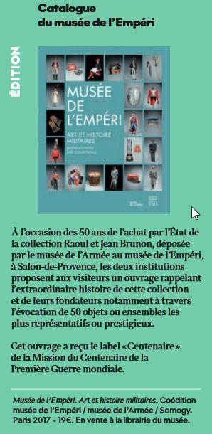Visite musée de l'Emperi ! - Page 2 2018-016