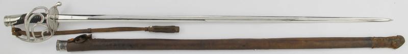 Taille des lames de sabres 1896. _mg_0010