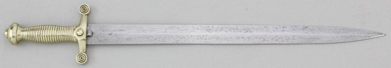 Glaive de la Manufacture du Zornhoff _mg_9610