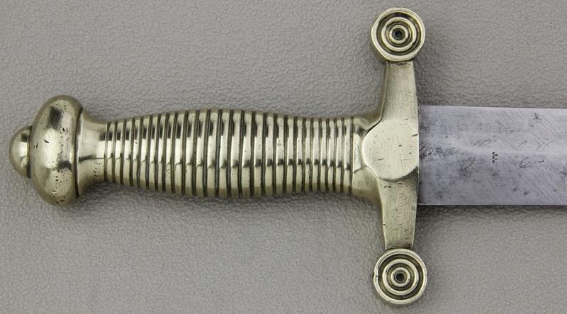 Glaive de la Manufacture du Zornhoff _mg_9611