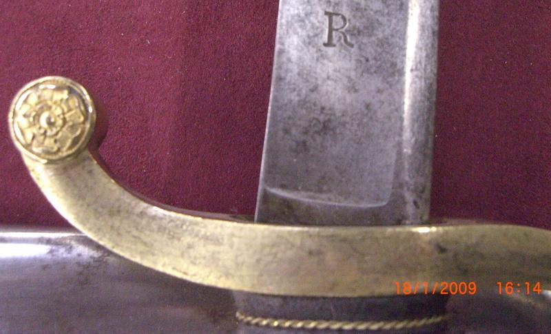 1816 Artilleur à pied - Page 2 Cimg0010