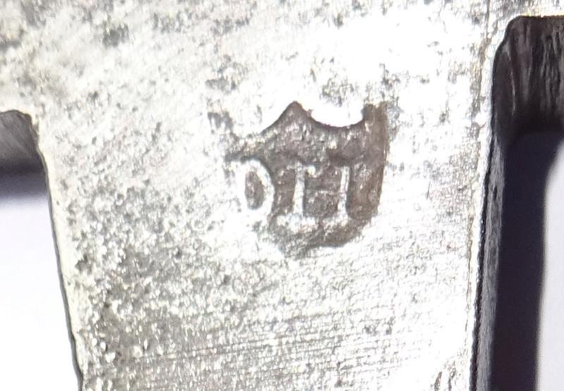 identification d'un marquage de lame Dsc06313