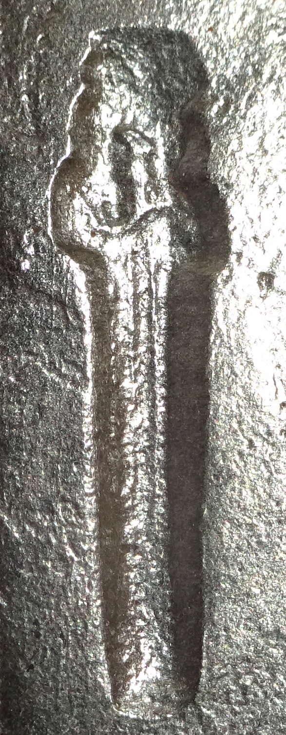 identification d'un marquage de lame Dsc06314