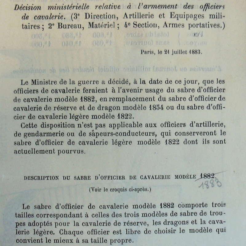 métal DELTA et Similor pour les montures de sabre début IIIe République Imgp3010