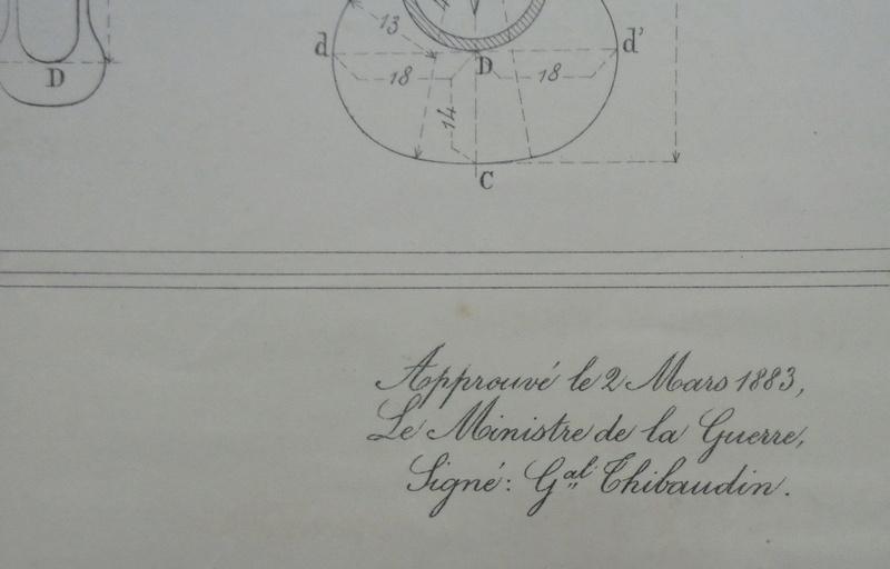 métal DELTA et Similor pour les montures de sabre début IIIe République Imgp3310