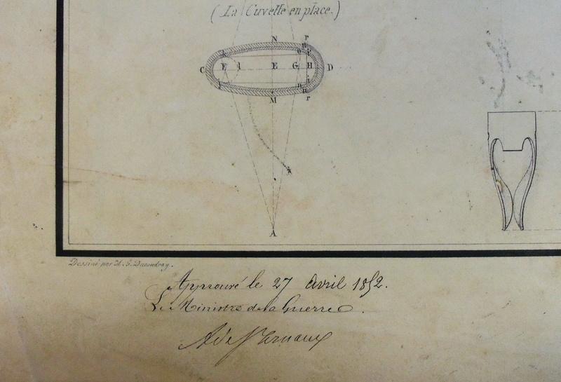 canonniers montés mle 1829 Imgp3410