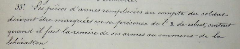 1816 Artilleur à pied R_de_r10