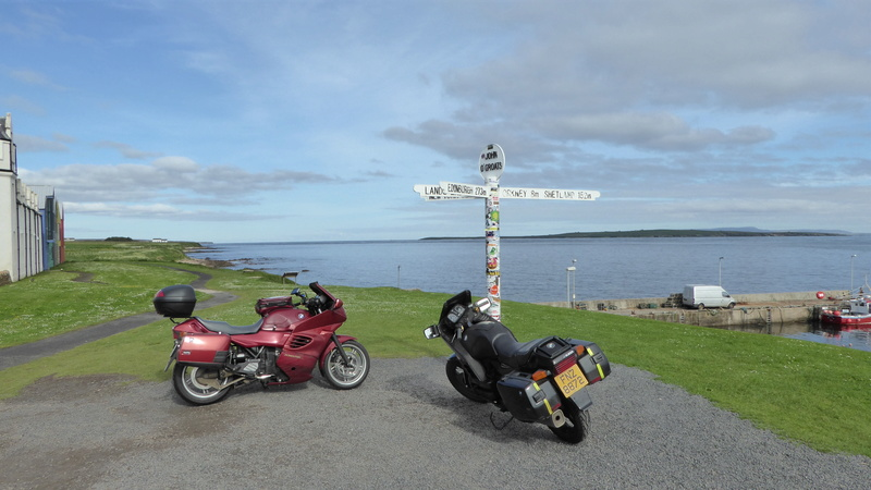 Scotland North coast 500 P1030010