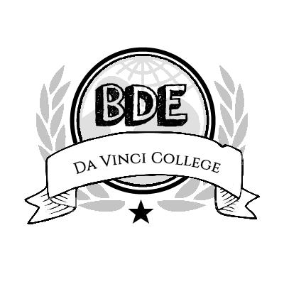 Election du BDE Bde_lo11