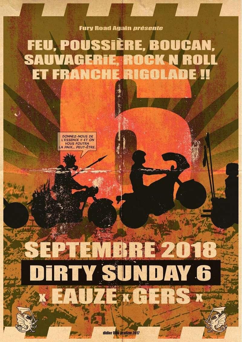 Dirty Sunday  - Page 5 Image11
