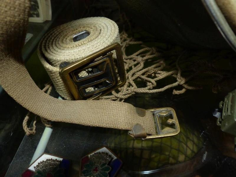 casque USM1 1941 P1170612