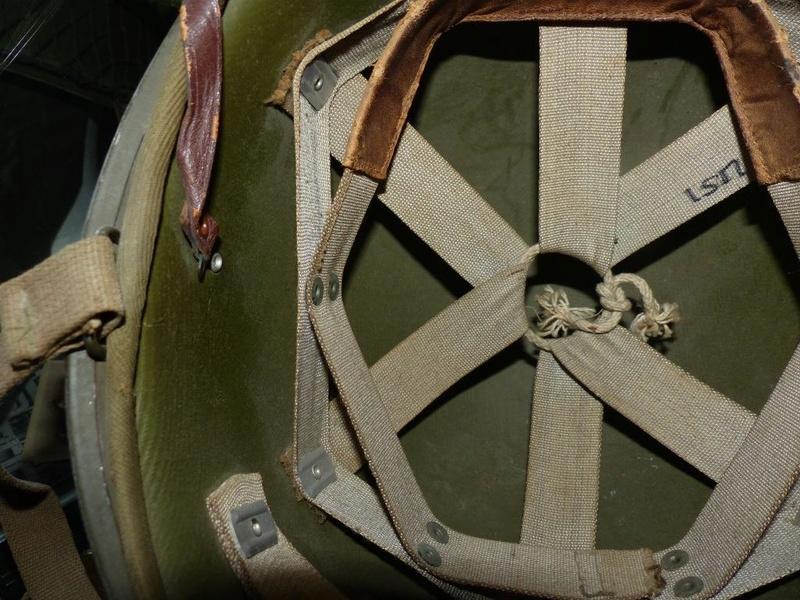 casque USM1 1941 P1170613