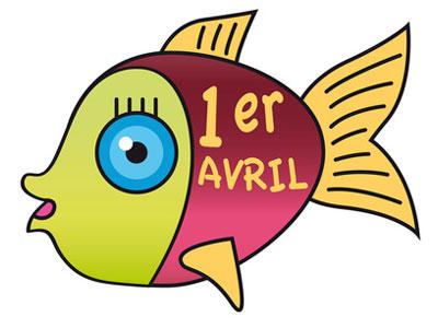 bonnes nouvelles pour le CT (poisson d'avril) 11123-12