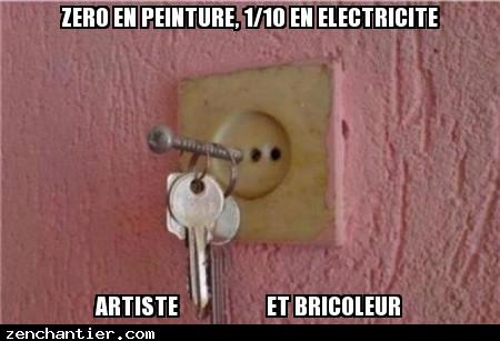 Quiz electrique - Page 3 13996710