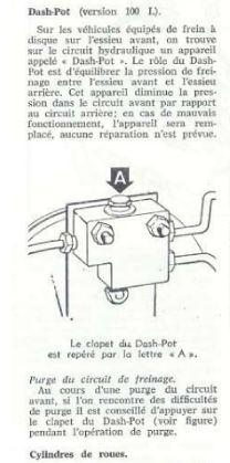 [Mk2] Ford transit mk2 1985  2l pinto  - Page 3 Dash_p12