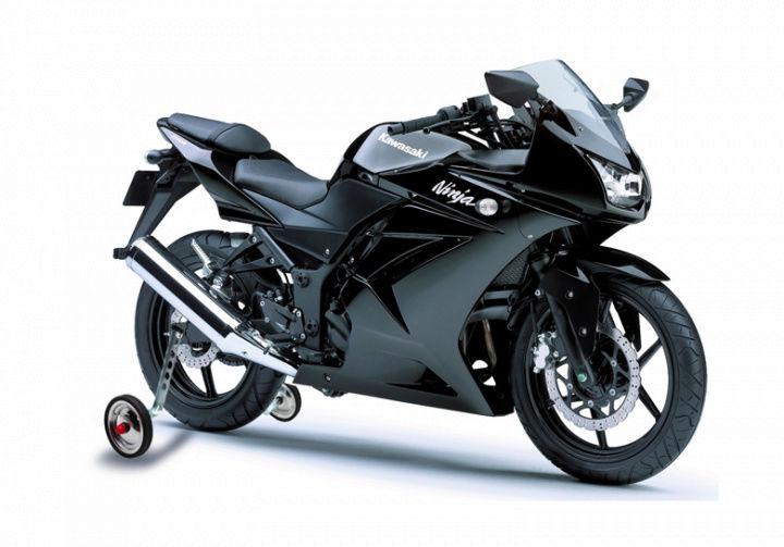 Nouvelle mesures routieres importantes Moto-r10