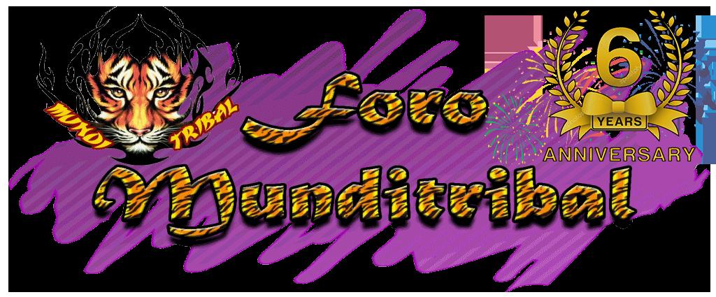 www.munditribal.com