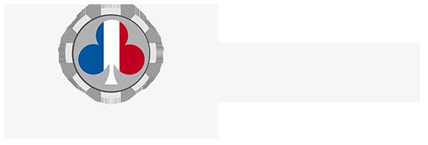 BELLEGARDE HOLDEM POKER Logo_c10