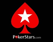 REGLEMENT OFFICIEL DU POKER DE TOURNOIS EN ASSOCIATION Pokers10