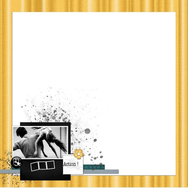 2018-03 / Challenge Invités / Lift d'une page de Sucali - Page 4 Scrapl10