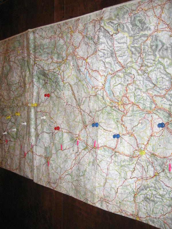 ALTES ELEFANTENTREFFEN  circuit du NURBURGRING (Allemagne) du 09 au 11 février 2018 Img_1923