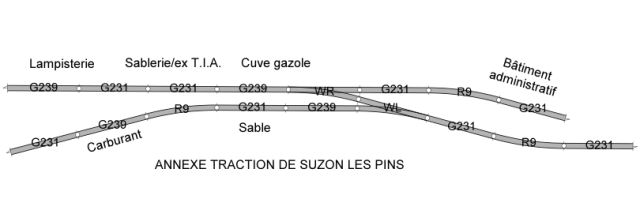 [2018] L'annexe traction de Suzon les Pins arrive à grand pas... At-slp10