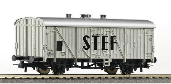 """""""Ma"""" Gare de GUINETTE Stef-r10"""