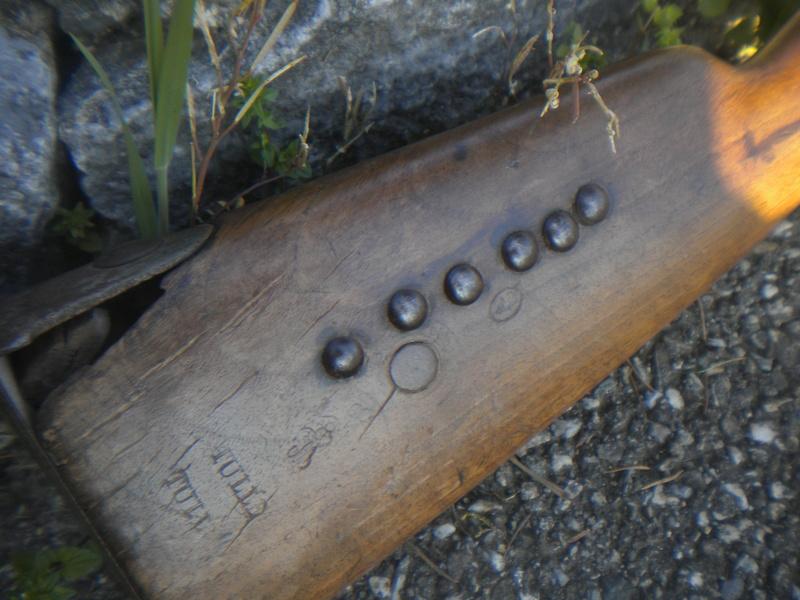 Poupou (pou pou) ou fusil de traite ? 003_210