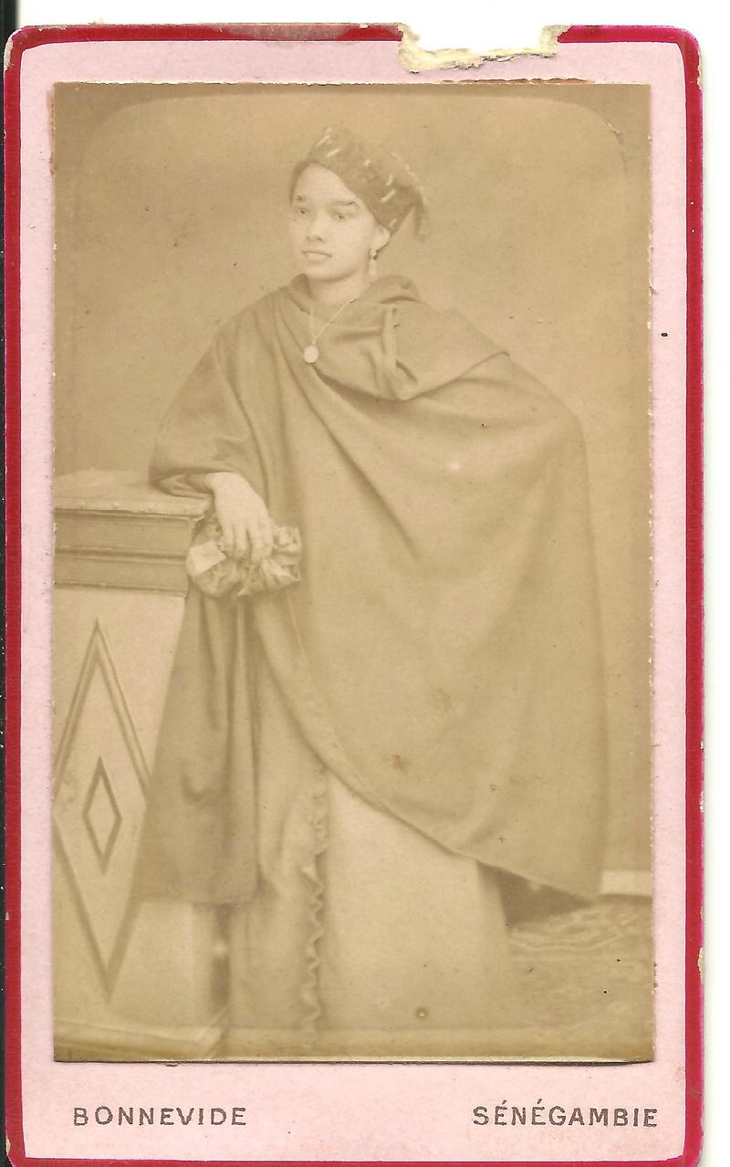 conquete du Sénégal 1880/ 1883 - Page 4 Anni_811