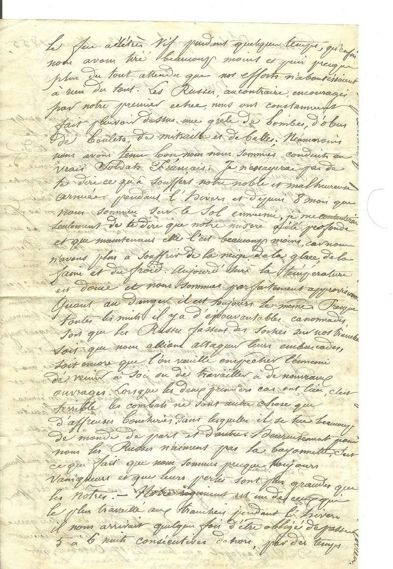 Atlas complet du siège de Sébastopol 1858 Crimye10