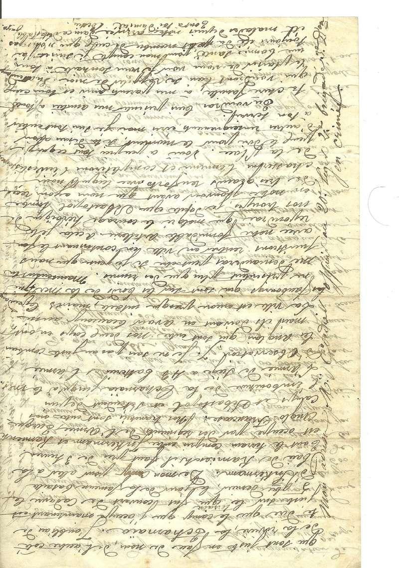 Atlas complet du siège de Sébastopol 1858 Crimye12