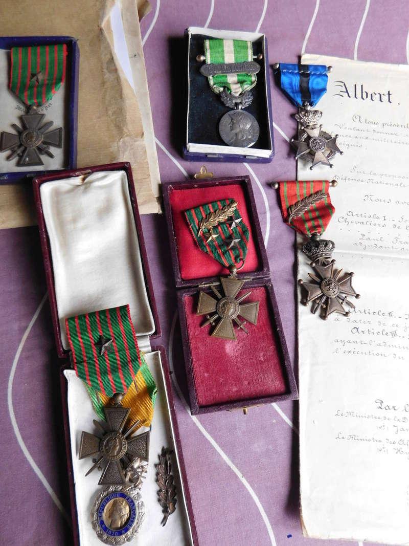 soldat français décoré en Belgique Doc_go11
