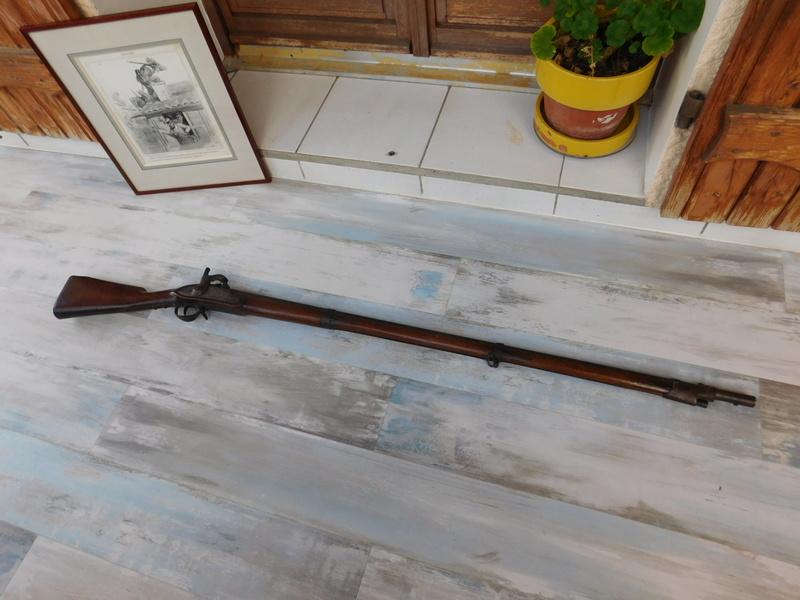 fusil sarde mod 1844 Fusil_20
