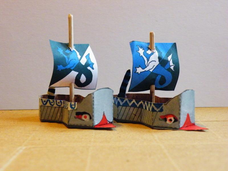 Neue Figuren (hell blaugraue Armee) Dscf7810