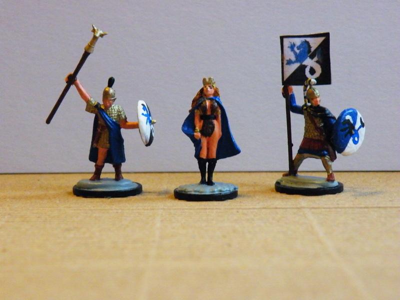 Neue Figuren (hell blaugraue Armee) Dscf7811