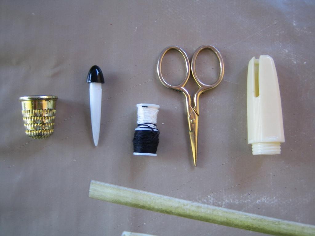 petit kit couture. Edc_de11