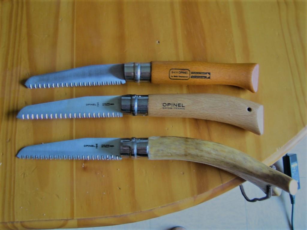 Haches ,couteaux et divers . - Page 2 Mes_sc10